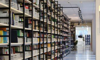 Сайты культурных учреждений, которые помогут найти работу