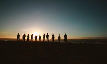 Что такое волонтёрство в культурной сфере