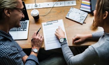 Как составить эффективное мотивационное письмо