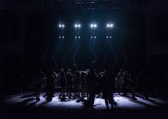 https://www.xn--b1adeklce4bric0ita.xn--p1ai/wp-content/uploads/2019/10/kak-organizovat-gastroli-teatra-236x168.jpeg